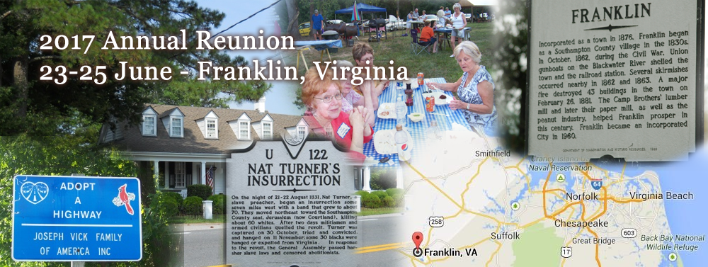 2017-vick-reunion-franklin-virginia.png